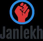 Janlekh