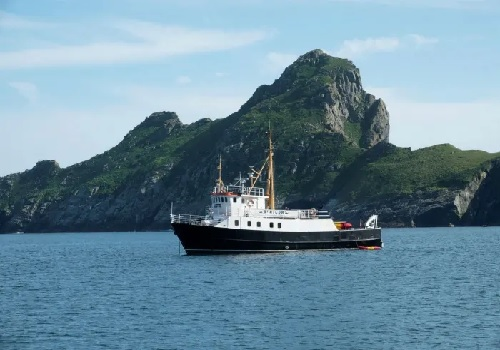 रहस्य रोमांच : ये सच्ची घटनाएं हैं उन समुद्री जहाजों की जो अपने-आप चलने लगे