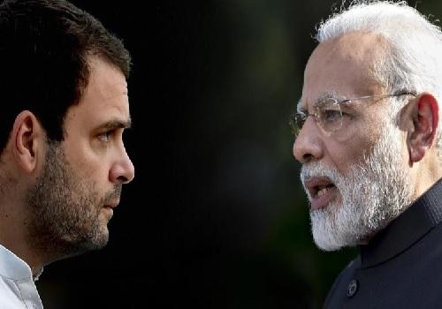 कोरोना काल में भारतीय राजनीति का निर्बल पक्ष हुआ उजागर