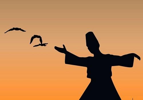 मुसलमानों को भारत के सामाजिक-परिवेश में सक्रिय भूमिका निभानी चाहिए