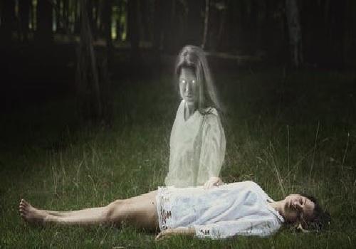 रहस्य रोमांच/भूत, प्रेत या मृत आत्माएं लोगों की सहायता भी करती है