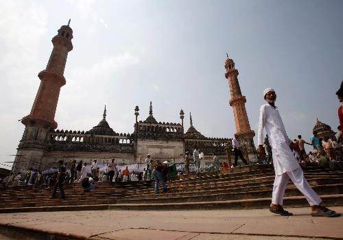گر ملک بھر میں اپنی قبولیت بڑھانا  ہے تو آئین اور عدلیہ نظام کا احترام کریں ہندوستانی مسلمان