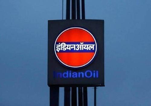 इंडियन ऑयल ने हासिल किया 211 प्रतिशत का लाभ
