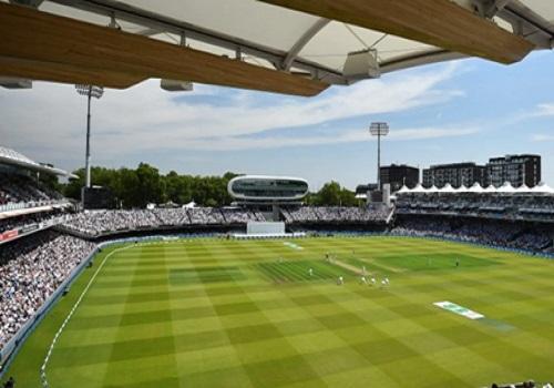 2028 के लॉस एंजिल्स ओलंपिक में क्रिकेट को शामिल करने की कवायद, ICC करेगा दावा