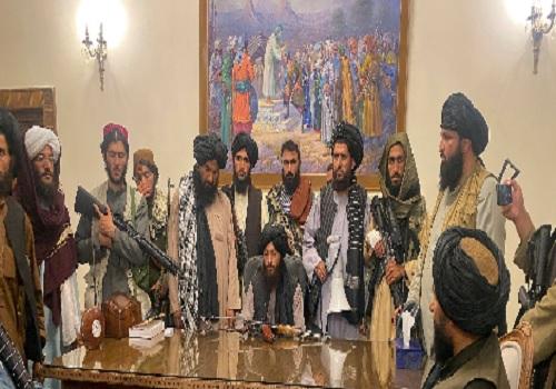 طا لبان کو ا فغانستان  میں  قائم ہونا ہے  تو  اسے پیغمبر محمد کے طریقے پر ہی چلنا ہوگا۔