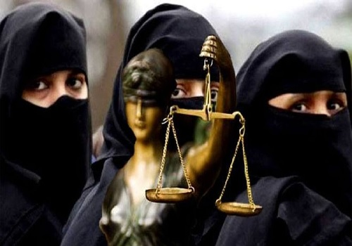 Two Years of Triple Talaq Law : Goals Achieved and The Challenges Ahead