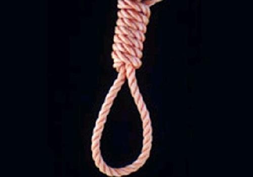 छेड़छाड़ के बाद छात्रा ने की आत्महत्या